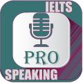 IELTS Speaking practice pro 2.2