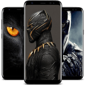 Black Panther Wallpaper HD 3.0