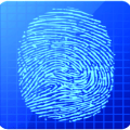 Fingerprint App Lock 35