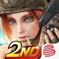 RULES OF SURVIVAL 1.367158.376155