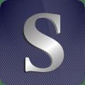 Silver Dialer 1.3.1