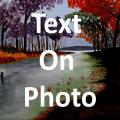 Text On Photo 12.1.0