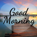 Good Morning Images & Messages For WhatsApp 4.4