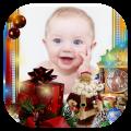 Christmas Photo Frames 2 1.0