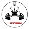 Home Workout - No Equipment 1.1