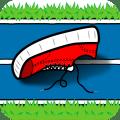 Cartoon Sports: Summer Games 0.3