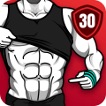 Six Pack in 30 Days - Abs Workout 1.0.20