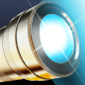Torch Flashlight LED HD 2.07.00 (Google Play)