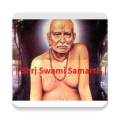 Shri Swami Samarth Info 2.1.1
