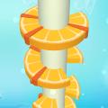 Jump Ball - Crush Tower 1.0