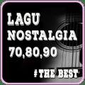 Lagu Nostalgia Indonesia-Tembang Kenangan Terbaik 1.0