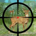 Wilderness Deer Hunting Arena 1.7.1
