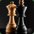 Chess 2.6.9