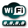Wifi Password 1.5.2
