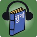 Suno: Hindi Audiobooks 2.0