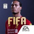 FIFA Football 13.1.02