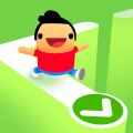 Run for Switch: Tap Tap Game 0.2.2