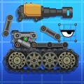 Super Tank Rumble 4.0.4