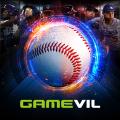 MLB Perfect Inning 2020 2.4.1