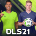 Dream League Soccer 2021 3.13.0.1
