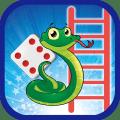 Ludo Snake & Ladder Game Free 1.0.1