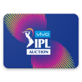 Live Cricket : World Cup 2019 1.3