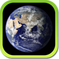World Factbook. Countries Info 2.101