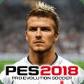 PES2017 -PRO EVOLUTION SOCCER- 1.2.0