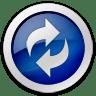 MyPhoneExplorer Client 1.0.17