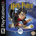 Harry Potter And The Sorcerer 3.0.0