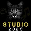 Video Editor Studio VIP 100% Free 1.7