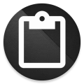 Clipboard Editor Pro 3.8