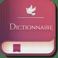Dictionnaire Biblique 12.2