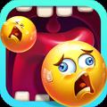 Gaga Ball - Casual Games 1.2.0