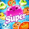 Farm Heroes Super Saga Match 3 1.32.0.1