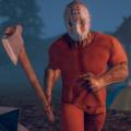 Friday Night Multiplayer 1.19ROX