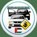 Buy Used Cars in UAE 2.0