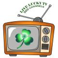lucky Tv 2.123.46