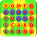 Find Words 1.9.7z