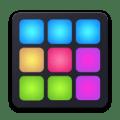 Rhythm Maker 2.0.11