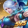 Mobile Legends: Bang Bang 1.4.21.4534