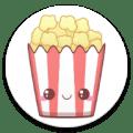 PeBox (Películas y Series Online) 1.9.1