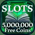 Scatter Slots 2.12.0