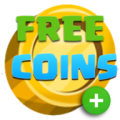 Free Coins for Gardenscapes (Prank) 0.0.1