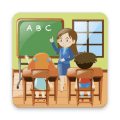 Learn english for kids 1.0