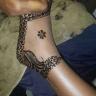 Henna Design 1.9.2