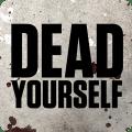 The Walking Dead Dead Yourself 4.6