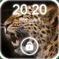 4K Leopard Lock Screen 1.0