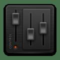 Volume button 3.17