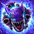 Heroic - Magic Duel 2.0.8.1